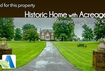 Historic Homes For Sale | Antebellum Homes / historic homes for sale | antebellum homes  Homes with a true history, not just built a hundred years ago, historic homes with a story, historic home renovation is at a all time high, antebellum homes, federal style, Classic Revival, Greek Revival