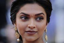 Thema examen Bollywood