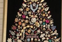 What to do with broken/costume jewelry
