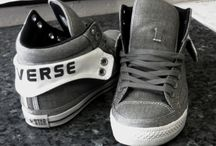 Converse & co.