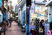 vietnam trip_da nang a hoi an