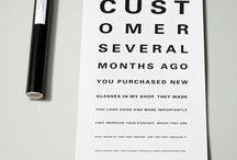 Praktyk / Nadia Steenberg Optometrist