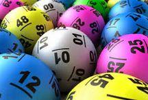 Lotto Money spells +27786966898 / Lotto Money spells +27786966898 Email: info@drraheemspells.com/drraheem22@gmail.com visit: http://www.drraheemspells.com