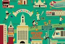 Oakland Gift Guide