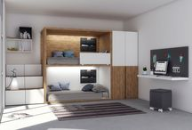 dormitorio mio