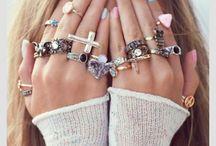 Jewelry by Mim / by Mim