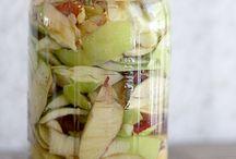 Eple Cider Vinegar