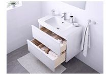 Bathrooms / pics of various bathrooms