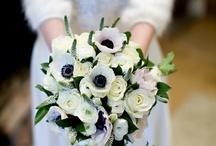 Wedding Bouquets / Wedding bouquets galore!