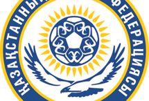 0.KAZACHSTAN