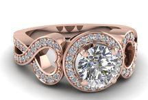 Gyűrű / Ring