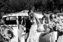 Foty ślubne