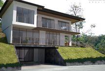 Playa Hermosa Villas Condo Development / http://www.dominicalrealty.com/property/?id=3470