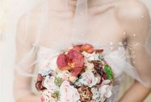Autumn Wedding N&R - Florence / Autumn Wedding - Castle in Florence Wedding Planner: Eventi Gaia
