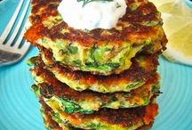 Squash Recipes / A collection of the best squash recipes out there! / by Taylor   Food Faith Fitness
