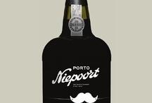 Packaging Moustache