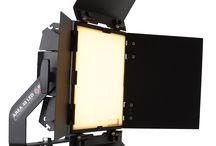 film lite / light for film/tv