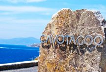 Kondylatos Summer jewellery @ Cavo Tagoo Hotel Mykonos / Kondylatos Summer jewellery @ Cavo Tagoo Hotel Mykonos  Summer jewellery by Pericles Kondylatos available @ Cavo Tagoo hotel: CAVO TAGOO MYKONOS 84 600 Mykonos Greece Tel: +30 22890 20100 http://www.cavotagoo.gr