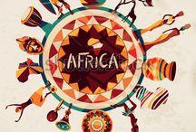아프리카인사이트