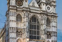 Westminster Abbey / Events which have taken place at Westminster Abbey