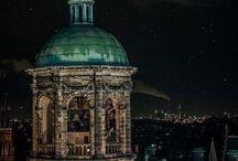 Kungliga slottet i Amsterdam