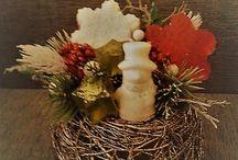 www.mydlaodpatrika.online / Tieto mydlá sú naozaj originálnym darčekom pre každého. Máte na výber z naozaj širokej ponuky vôní a tvarov. Svojou krásou a vôňou očaria. Sú vyrábané z kvalitnej mydlovej hmoty, obohatené o veľa prospešných látok ako kozie mlieko, aloe vera, bambucké maslo, kakaové maslo, mango maslo, sušené bylinky, prírodné oleje a atď.  PhDr. Bc. Eva Svoradová  +421 903 690 357  freivaldova@gmail.com