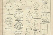 Diamonds drawings