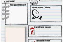 1er degré français
