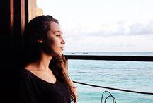 Alycia Debnam Carey ❤