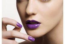 Trendy Make-up ♥