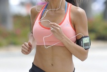 || Health || / Health, fitness, & wellness tips and ideas