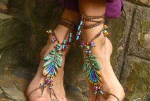 Hippie  ¤