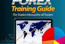 Forex training / by Invest To Success