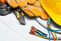 Is the Knob and Tube Wiring Method Safe? / If you want to opt for an electrical renovation project, you should not hire a handyman. He may be a great choice for installing kitchen cabinets or painting a wall. But, any change to the electrical system of your home requires the expertise of a certified electrician. So, search for certified electrician in Greater Toronto Area who can handle the knob and tube wiring method properly.  Remember that your home is the biggest investment of your life. So, do not hesitate in spending money...