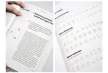 Projektowanie / Szeroko rozumiane zachwyty warstwą wizualną.