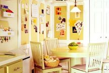 Household Projects