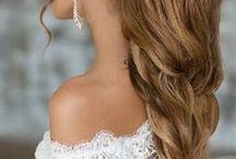 Păr banchet