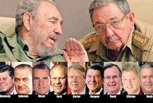 DIFERENCIA ENTRE DICTADURA Y DEMOCRACIA