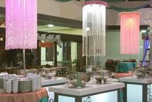 Berkah Catering - Wedding Catering at Gedung ITS Surabaya