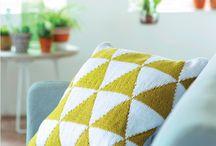 [DIY] tricot