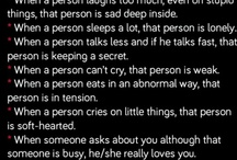 | psychology | / by Gabbie Plessner