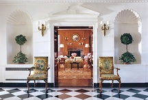 decor / by Kate Siple