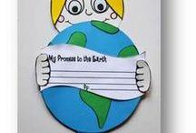 World Environmental Day 5. June
