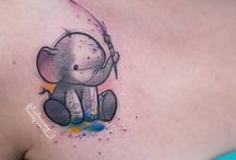 Elefantaar