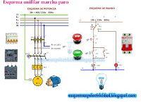 CNC ELECTRICAL