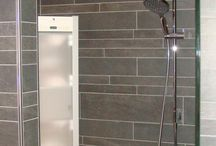 Karawankenstraat badkamer