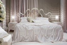 Double Beds / Double Beds collection by Cantori