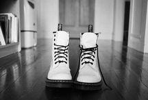 Dem shoes tho!!