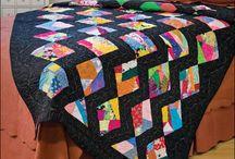 quilts / by Lynn Dean
