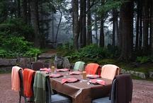Outdoor Stunning Ideas